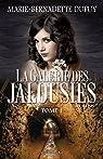 La Galerie des jalousies, tome 1 par Dupuy