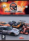 Rfactor (PC DVD)