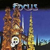 X [2 LP][Limited Edition Blue Vinyl]