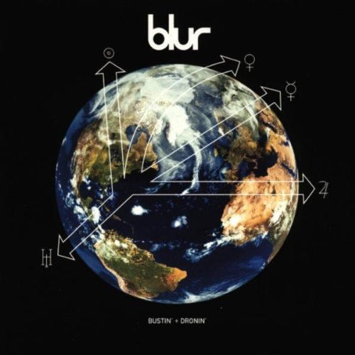 Blur - A Blur Album - Lyrics2You