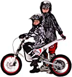 Kuberg Trial E Electric Offroad Trial Bike, 21-Inch image