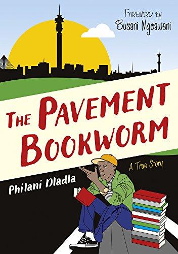 EBook Download The Pavement Bookworm By Philani Dladla Pdf Inunfunce - Minecraft hauser pdf