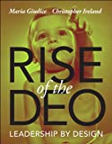 Rise of the DEO: Leadership by Design (Voices That Matter)