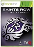 Saints Row: The Third [German Version]