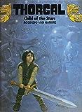 Thorgal, Child of the Stars (0898655013) by Grzegorz Rosinski