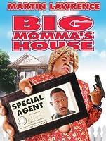 Big Momma's House [HD]