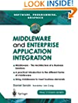 Middleware and Enterprise Application...