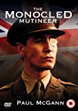 The Monocled Mutineer [Import anglais]