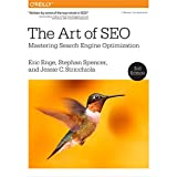 10 Most Recommended SEO Books for 2017 - SEO Tips and Tools