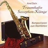 Traumhafte Saxophon-Klänge title=