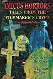 Amicus Horrors: Tales from the Filmmakers Crypt