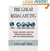 Michael Pettis (Author, Preface) (30)Download:   $9.99