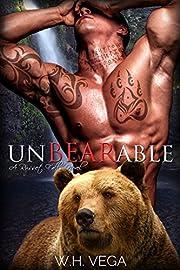 Unbearable: Russet Falls Series