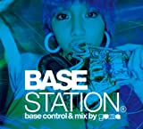 BASE STATION-base control&mix by yuma