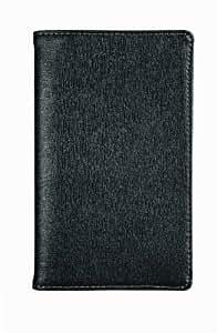 Filofax Flex Slim Cover - Black