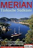MERIAN Türkische Südküste
