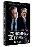 LES HOMMES DE L'OMBRE saison 3 (dvd)