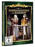 Schneeweißchen und Rosenrot title=