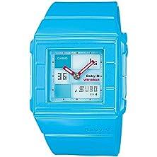 buy Casio Baby G World Time Ladies Watch Bga200-2Edr
