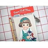 (Sally★クリーム)筆箱 ふでばこ ペンケース かわいいキャラクター 小物入れ