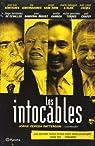 Los intocables / The Untouchables