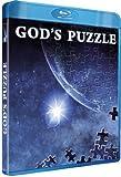 echange, troc God's Puzzle [Blu-ray]