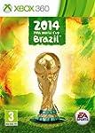 Coupe du monde de la Fifa, Br�sil 2014