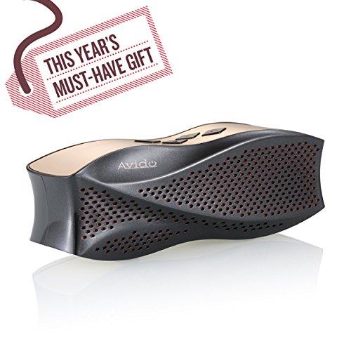 avidotm-platinum-series-oceana-portable-wireless-bluetooth-speaker-hd-sound-with-clean-bass-auxiliar