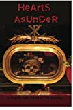 img - for Hearts Asunder: A StarkLight Valentine's Anthology book / textbook / text book