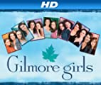 Gilmore Girls [HD]: Gilmore Girls Season 4 [HD]
