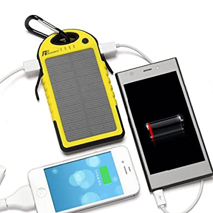 Renergy-5000mAh-Power-Bank