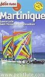 Petit Futé Martinique