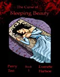img - for The CURSE of SLEEPING BEAUTY book 1 book / textbook / text book