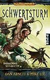 Schwertsturm: Warhammer. Darkblades Schlachten 4