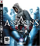 echange, troc Assassin's Creed