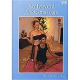 echange, troc DVD * Bollywood Liebesmassage [Import allemand]