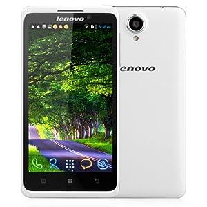 5 5 Inch Unlocked Lenovo A850 3G Smartphone 960x540 Quad Core