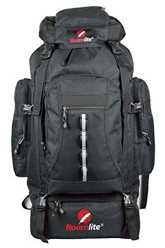 80-85-litre-sacs-a-dos-sacs-camping-randonnee-ruck-sac-sac-roamlite-rl02k-noir