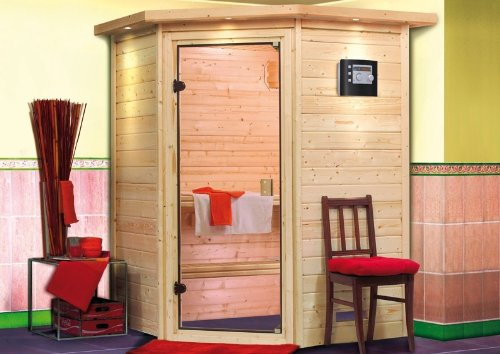 sauna selber bauen komplett f r unter 1000 euro. Black Bedroom Furniture Sets. Home Design Ideas