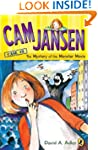Cam Jansen: The Mystery of the Monste...