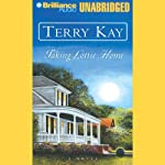 Taking Lottie Home | Terry Kay