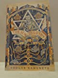 The Jew in the Lotus, 1st, First Edition
