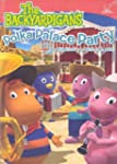 The Backyardigans: Polka Palace Party...