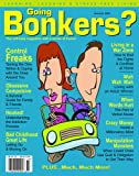 img - for Going Bonkers? Issue 03 book / textbook / text book