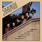 The Bluegrass Album Vol. 3: California Connection