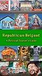Republican Belfast: A Political Touri...