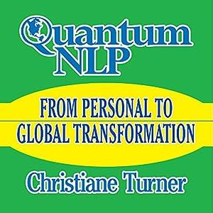 Quantum NLP Audiobook