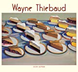 Wayne Thiebaud 2008 Calendar (0764940066) by Thiebaud, Wayne