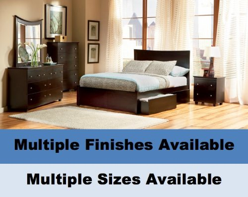 MIAMI FURNITURE STORES FURNITURE STORES ASHLEY