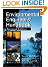 Environmental Engineers' Handbook, Second Edition